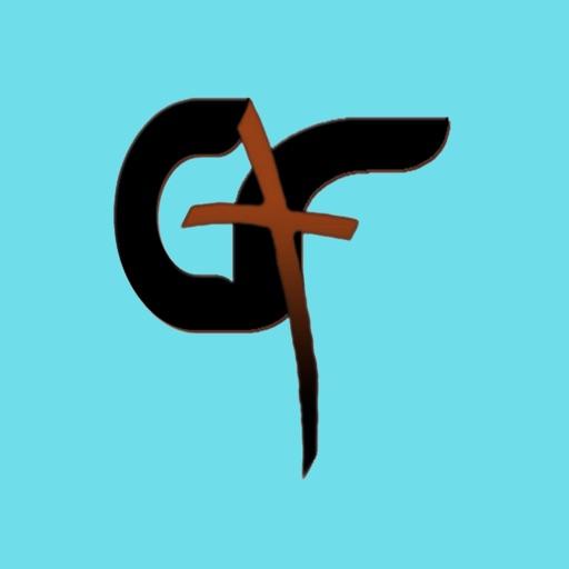 CFBristol