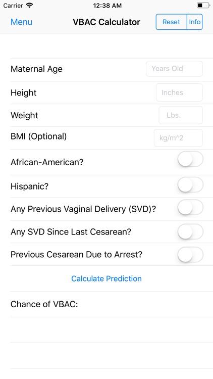 OB App Suite screenshot-3