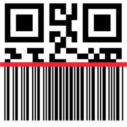 QRcode Barcode reader fast