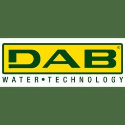 DConnect DAB