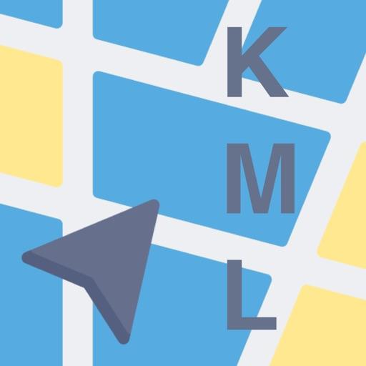 KML Viewer-Converter