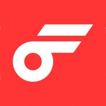 Flywheel - The Taxi App
