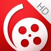 AVPlayerHD (AppStore Link)