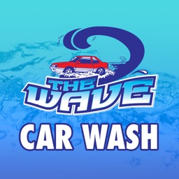 The Wave Car Wash OH