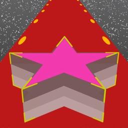 StarPop VIP: 3D Celebrities