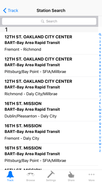 TrackMyStop Never Miss a Stop-2