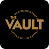 The Vault Bar Exchange