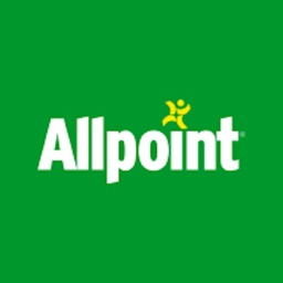 Allpoint® - ATM Locator