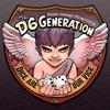 The D6 Generation
