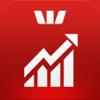 Westpac Online Investing app
