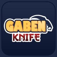 Codes for Gaben Knife Hack