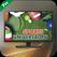 Universal TV HD Sports Pro