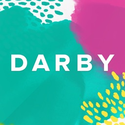 Darby - Watch and Make Videos