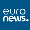 Euronews: World news & TV