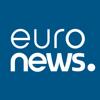 Euronews: TV em direto, vídeos
