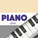 169.钢琴 - Midi Keyboard Piano Pro