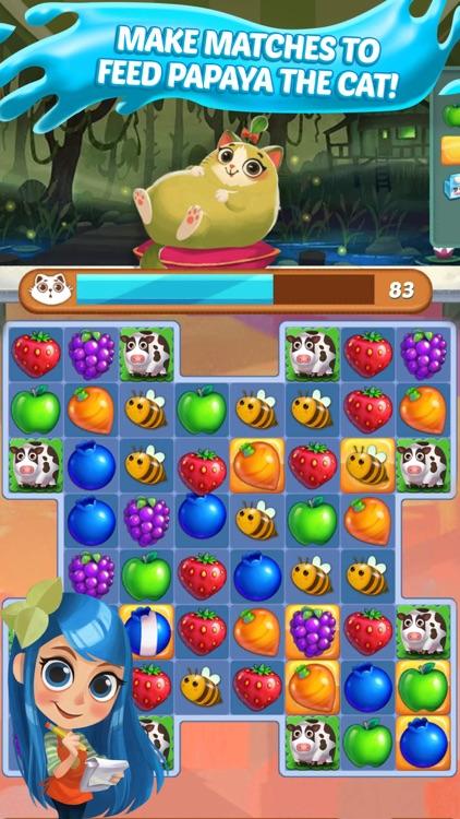 Juice Jam screenshot-4