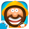 App Icon for Match & Play by Chocolapps App in Belgium IOS App Store