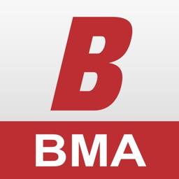 Consulta Bertolini - BMA