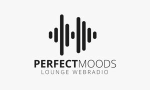 PerfectMoods