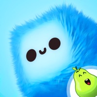 Codes for Fluffy Fall Hack