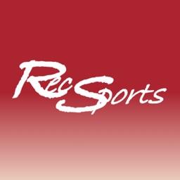 RecSports UW-Madison