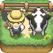 Tiny Pixel Farm - 목장 경영 게임 - Takeo Fujita