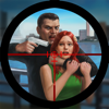 Sniper Ops 3D - Modern Alchemists