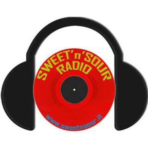 Sweet'n'Sour-Radio