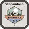 download National Park In Shenandoah