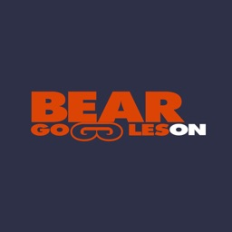 Bear Goggles On from FanSided