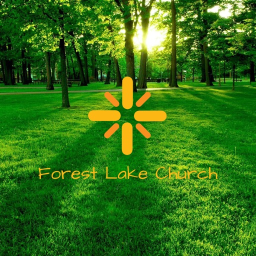 Forest Lake SDA Church