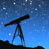 StarTracker - Mobile SkyMap