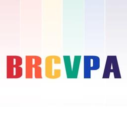 BRCVPA