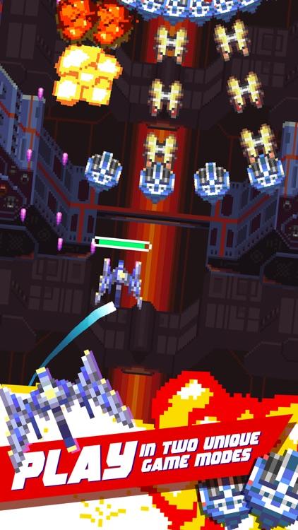Blast Rush screenshot-5