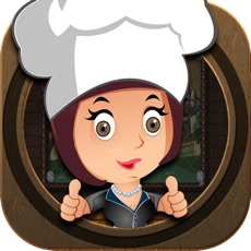 Activities of Fast Food Chef