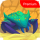 Spore Monsters.io 2 [Premium]