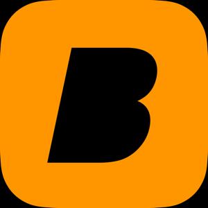 BRZO - Used Cars on Craigslist app
