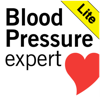 Blood Pressure Expert Lite - All in One Guide to Controlling High Blood Pressure.
