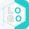 Logo Maker- Create a design