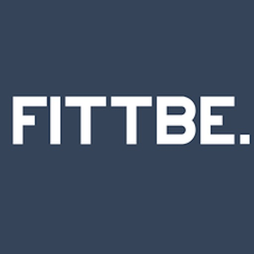 Fittbe Stretching & Warm Ups