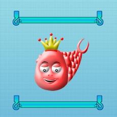 Activities of Splish fish splash