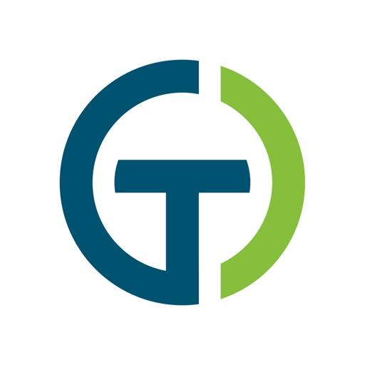 Portal Guaiba Tecnologia