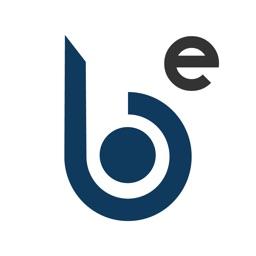 Bluink Key Enterprise