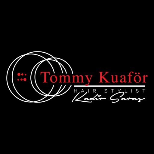 Tommy Kuaför - Kadir Saraç
