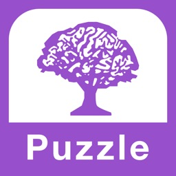 Number Place  Sudoku Puzzle