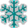 Vinterman