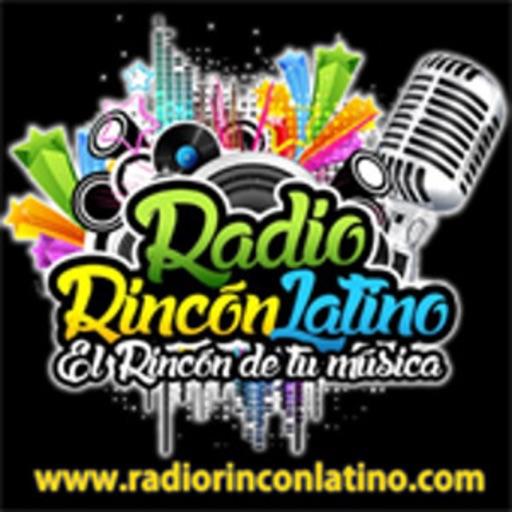 Radio Rincón Latino