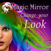 Touch Multimedia - Hairstyle Magic Mirror アートワーク