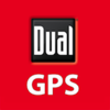 SkyPro GPS Status Tool iPad